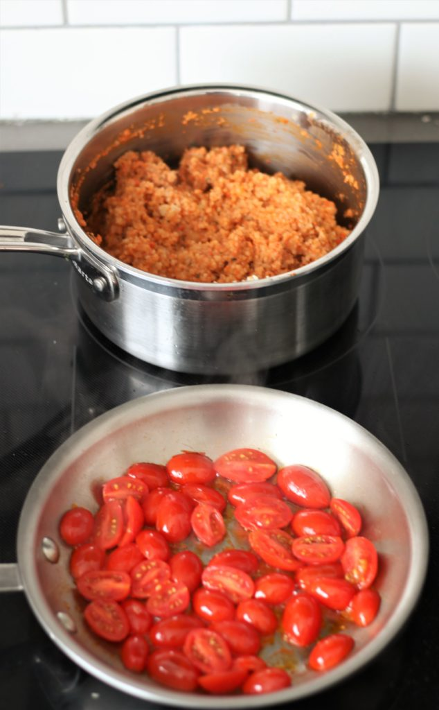 redpeppercouscouswithbalsamicchicken-grabsomejoy.com